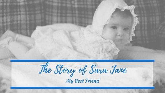 The Story of Sara Jane